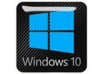 MAR Windows 10  Home Premium op. rendszer /előtelepítés