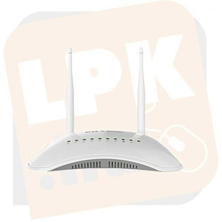 LB-LINK Router BL-W1200 1200Mbps (AC,Gigalan)