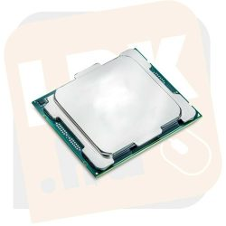 Processzor C2D E5300