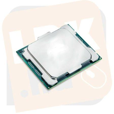 Processzor Pentium D 820