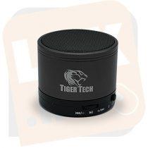 Hangszóró Tigertech TTS1-Bluetooth
