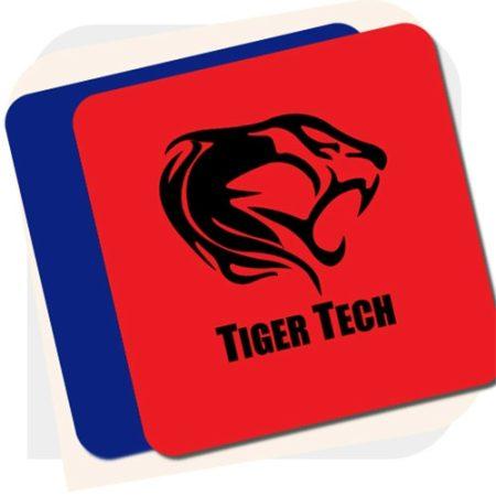 Egéralátét - Tigertech Mp1-vegyes szin