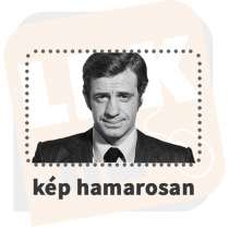 Laptop töltő nBase 65W NBA-90W-LE01 (Lenovo)