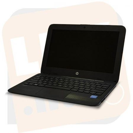HP Stream 11 Laptop / N2940 / 2GB DDR3 memória / 32GB SSD/11""