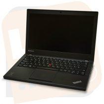 "Lenovo Thinkpad x240 i5-4300u/4 GB/500GB HDD/NODVD/CAM/12.5""/1366*768"