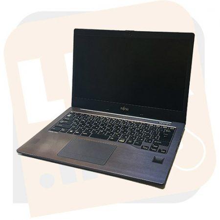 "Fujitsu Lifebook U904 Laptop / Core i5-4300/4GB DDR3/120 GB SSD /CAM/14"" /4K/A-"