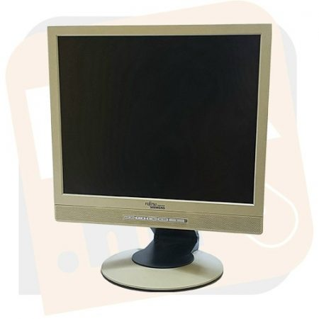 "17"" - Fujitsu/Dell/Philips/Samsung vegyes monitor"