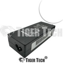 Laptop töltő -Tigertech ND 08-DELL  4.0*5.0 + pin 19.5V/4.62A 90W