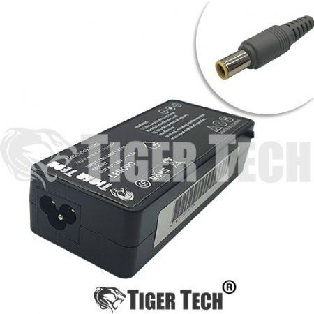 Laptop töltő Tigertech ND-19-Lenovo 7.9*5.5 + pin 20V/4,5A 90W