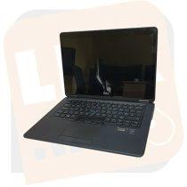 """Dell Latitude E7450 Laptop /i5-5300u/4GB DDR3/128GB SSD/14""""/1920*1080"""