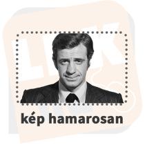 Billentyűzet matrica /fekete Tigertech TTKS-4/MATT-Lengyel
