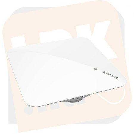 Tenda AP - W330A Wireless N300 Ceiling Access Point