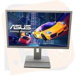 Új monitor